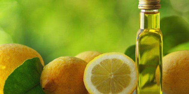 La dieta mediterranea allunga la vita e ritarda l'invecchiamento cellulare: lo studio pubblicato sul...