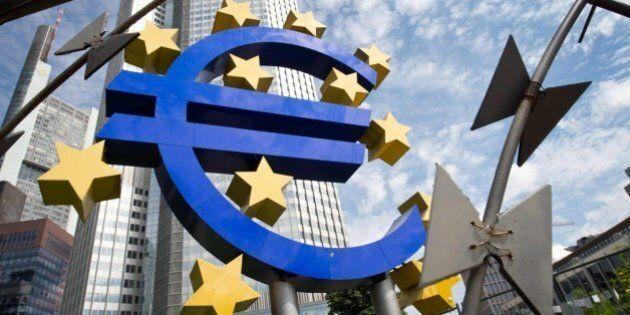 Banche, stress test Bce. Sono 25 gli istituti europei bocciati, ma 12 hanno già varato misure. In Italia...