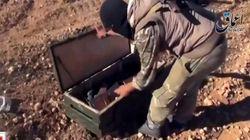 L'Isis è in grado di abbattere aerei di