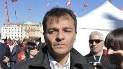 Intervista a Stefano Fassina: