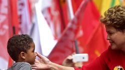 Elezioni Brasile, Dilma rieletta presidente