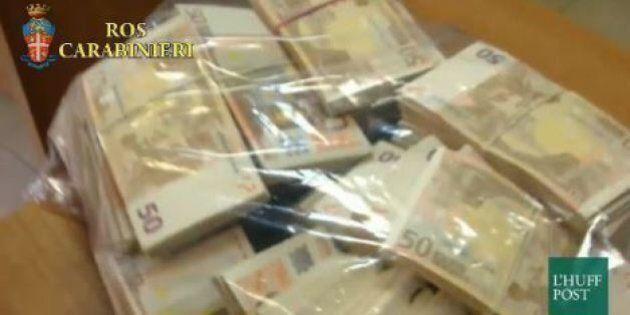 Mafia Capitale, 200 milioni di euro il fatturato dell'oganizzazione. Spunta il ruolo di due insospettabili:...