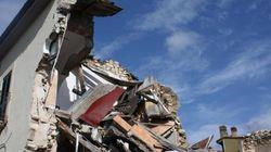 Ha perso figlie, casa e lavoro con il terremoto, ora Tonino deve restituire 30mila euro