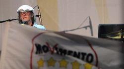 Casaleggio a Roma disegna il M5s 2.0: più partito, meno