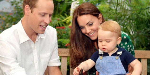Kate Middleton e William cambiano casa. Dopo aver speso 5 milioni di euro per Kensington Palace, si trasferiscono