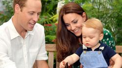 Addio Londra. Kate e William cambiano casa
