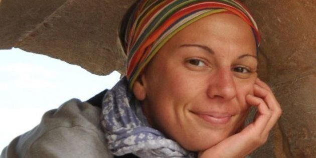 La giornalista Silvia Fabbi intervista un musulmano, insultata dai politici sui social: