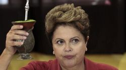 Dilma di nuovo presidente: il Brasile ha vinto il suo vero