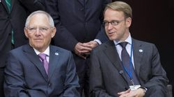 Germania vs. Italia. Weidmann contro Draghi: