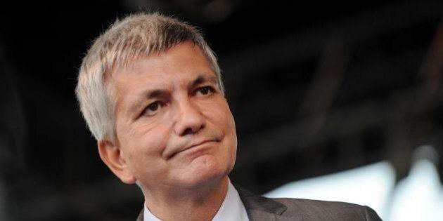 Riforme, Nichi Vendola tratta sull'Italicum e aspetta l'incontro Renzi-Berlusconi