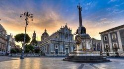 Ecco la città italiana con la migliore reputazione sul web
