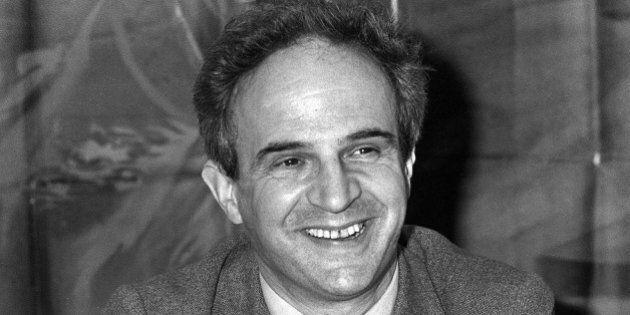 Francois Truffaut, al Palazzo delle Esposizioni di Roma una retrospettiva per ricordare il regista francese...