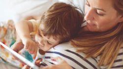 10 Cose che voglio far capire a mio figlio prima che compia dieci