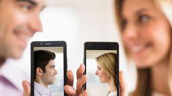 Relazioni al passo con i tempi: guida all'uso dei social per trovare la propria