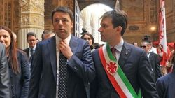 Renzi dice basta tasse, ma i sindaci sono costretti ad