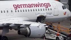 A novembre la Ue aveva chiesto più controlli alla Germania sulle sue compagnie