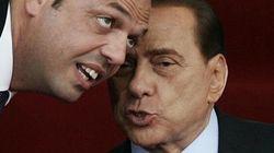 Ma quanti candidati ha Renzi per il Colle? Le rassicurazioni sono tante: Finocchiaro,