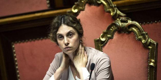Pensioni, salta la quota 96: la rabbia dei docenti contro Matteo Renzi.