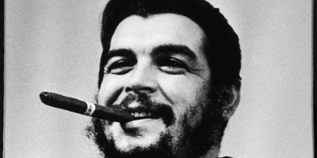 Il sigaro cubano negli Stati Uniti, da mito a mazzetta. La diplomazia del