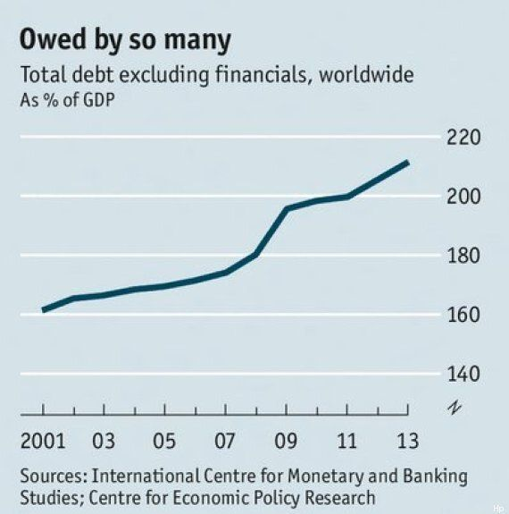 Quantitative Easing, Mario Draghi spara il bazooka ma ha quattro ostacoli sulla