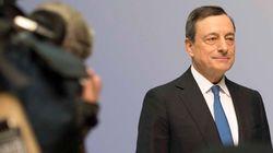 Bce, Mario Draghi spara forte col bazooka ma ha quattro ostacoli sulla