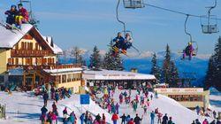 Il Trentino Alto Adige è l'Italia che