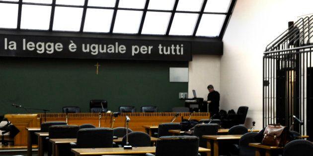 Responsabilità civile dei magistrati, le linee guida del ministro Andrea Orlando. L'Anm: