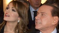 Cercasi casa per Silvio Berlusconi e Francesca