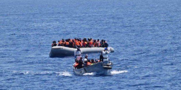 Migranti, domani a Bruxelles il piano sulle quote. Più fondi e maggiori poteri a