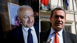 Sull'incandidabilità di De Luca e de Magistris deciderà il giudice ordinario e non il