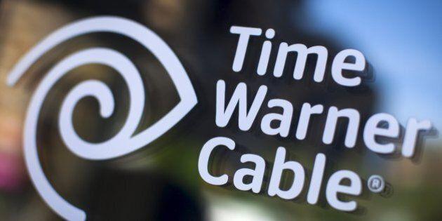 Tv, Charter Communications lancia l'opa su Time Warner: offerta di 55 miliardi di