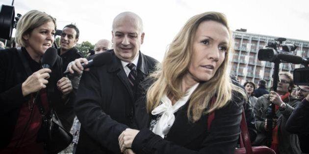 Forza Italia, tutti via da Silvio. L'addio di Manuela Repetti la punta di un iceberg. Grande fuga nei