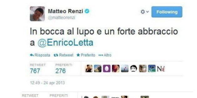 L'italiano preso d'assalto da slang, hashtag e social (col contributo dei