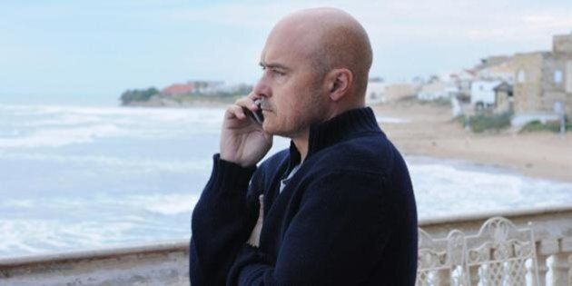 Commissario Montalbano: le repliche della serie tv tengono alto lo share della Rai. 22% per il primo...