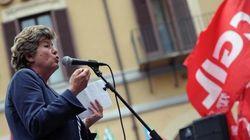La Cgil denuncia l'Italia in