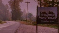 Twin Peaks 3 non si farà: David Lynch rinuncia al
