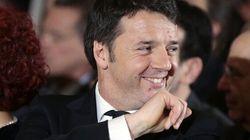 E alle regionali, Renzi farà campagna per il Pd non per i singoli candidati. L'imbarazzo per De
