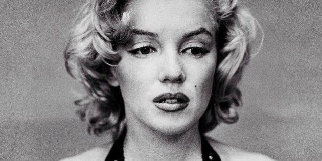 Il 5 agosto moriva Marilyn. La lettera al suo psichiatra dall'Ospedale