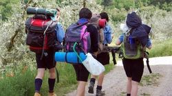 30mila scout in arrivo a Pisa per la 'Città del