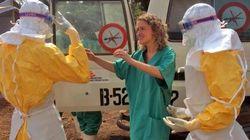 La prima cura contro l'ebola? Arriva dal