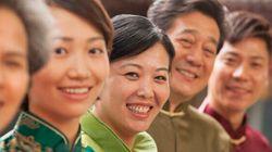 Autarchia dell'immigrazione, ovvero i cinesi in