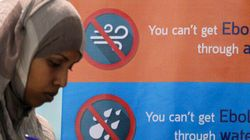 Ebola, Australia sospende l'immigrazione dall'Africa