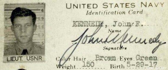 Eroni Kumana muore a 93 anni. Salvò la vira a John Fitzgerald Kennedy alla Isole Salomone.