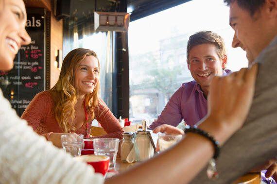 12 cose che le persone sicure fanno in modo diverso. Trovano la felicità in ciò che hanno ed esaltano...