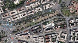 Donna e due bambini morti nella loro casa a Roma. Il terzo figlio è in gravi