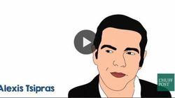 Sette punti chiave per capire le elezioni greche