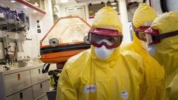 Ebola, soldati Usa dalla Liberia in isolamento a