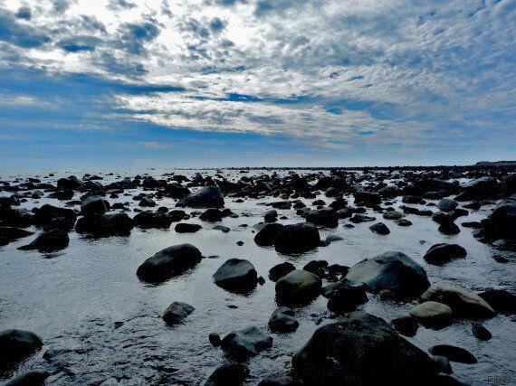 Nuova Zelanda, fiumi e fotografie. Una fiaba contemporanea sull'identità