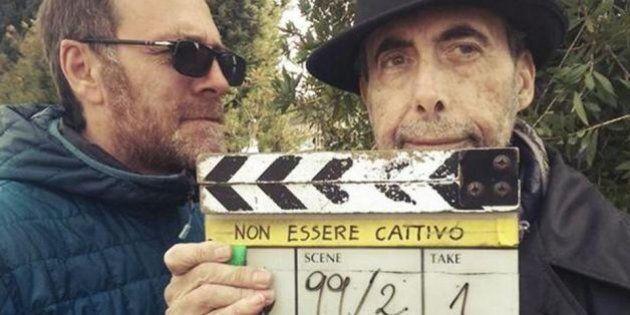 Claudio Caligari morto il regista di Amore Tossico. Il ricordo di Valerio Mastandrea:
