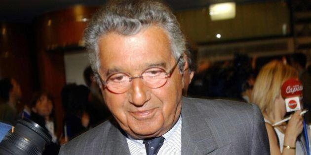 Deflazione, Carlo De Benedetti: